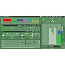 MeldaProduction MMultiBandComb