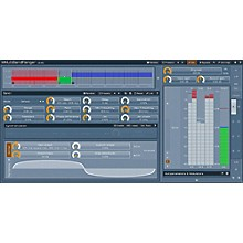 MeldaProduction MMultiBandFlanger