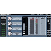 MeldaProduction MMultiBandLimiter
