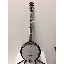 Morgan Monroe MNB-L1 Banjo