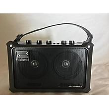Roland MOBILE CUBE Portable Audio Player