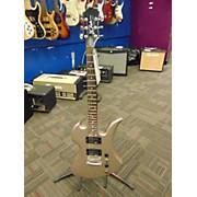 B.C. Rich MOCKINGBIRD PLATINUM Solid Body Electric Guitar