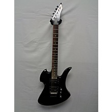 B.C. Rich MOCKINGBIRD Solid Body Electric Guitar
