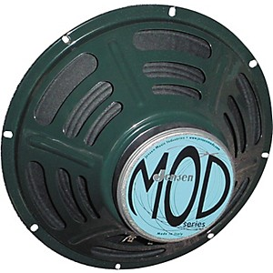 Jensen MOD10-35 35 Watt 10 inch Replacement Speaker by Jensen