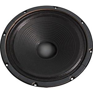 Jensen MOD10-50 50 Watt 10 inch Replacement Speaker