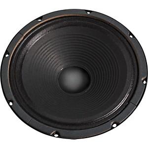 Jensen MOD10-50 50 Watt 10 inch Replacement Speaker