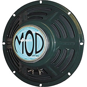 Jensen MOD12-35 35 Watt 12 inch Replacement Speaker by Jensen