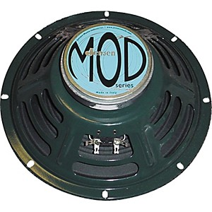 Jensen MOD12-50 50 Watt 12 inch Replacement Speaker by Jensen