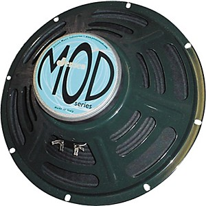 Jensen MOD12-70 70 Watt 12 inch Replacement Speaker by Jensen