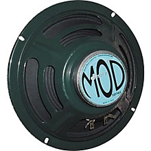 "Jensen MOD8-20 20W 8"" Replacement Speaker"