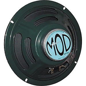 Jensen MOD8-20 20 Watt 8 inch Replacement Speaker by Jensen