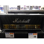 Marshall MODE FOUR Guitar Amp Head