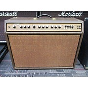 Acoustic MODEL 127 Guitar Combo Amp