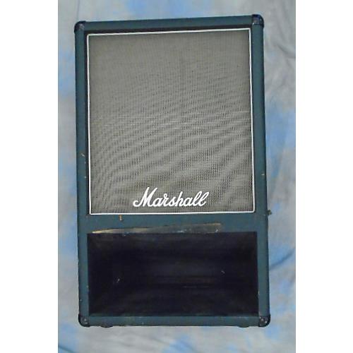 Marshall MODEL 1555 1X15 Bass Cabinet-thumbnail
