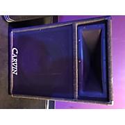 Carvin MODEL 832 Unpowered Speaker