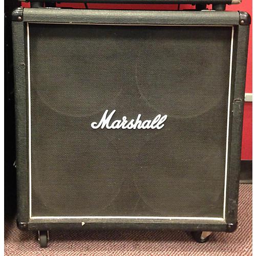 Marshall MODEL 8412 Guitar Cabinet