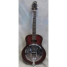 Bellari MODEL A ODYSSEY Acoustic Electric Guitar