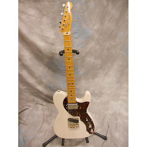 Fender MODERN PLAYER SHORT SCALE TELECASTER Solid Body Electric Guitar