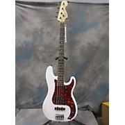 Squier MODIFIED PJ BASS Electric Bass Guitar