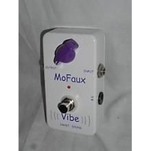 Sweet Sound MOFAUX Effect Pedal