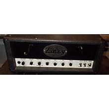 Zinky MOFO Tube Guitar Amp Head