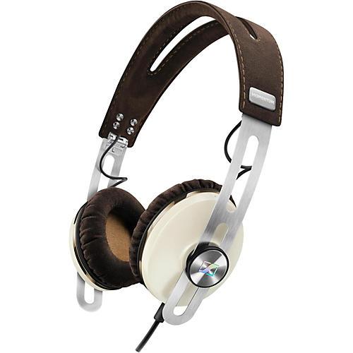 Sennheiser MOMENTUM 2.0 On-Ear Headphones Ivory-thumbnail