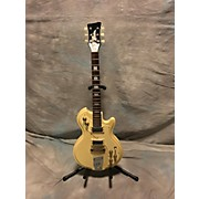 Italia MONDIAL Solid Body Electric Guitar