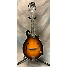 Dean MONDO MANDO ACOUSTIC ELECTRIC Mandolin