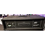 MONITOR 300 Power Amp