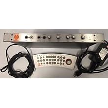 Dangerous Music MONITOR ST Volume Controller