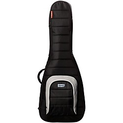 MONO M80 Electric Guitar Case (M80-EG-BLK)
