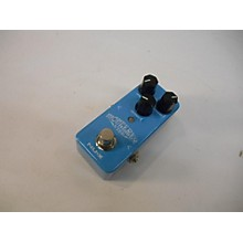 NUX MONTEREY VIBE Effect Pedal