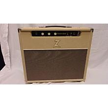 Dr Z MONZA 112 Tube Guitar Combo Amp