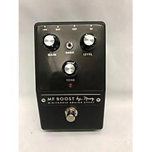Moog MOOG Effect Pedal