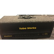 Tubeworks MOS VALVE RT2100ES Solid State Guitar Amp Head