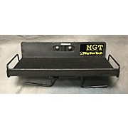 RhythmTech MOUNTABLE GIG TRAY Percussion Stand