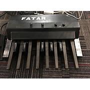 MP-1 MIDI Utility