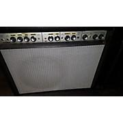 Magnatone MP-1 Tube Guitar Combo Amp