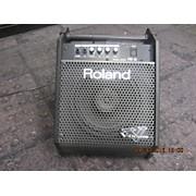 Roland MP-10 Drum Amplifier
