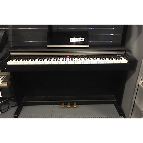 Roland MP-60 Digital Piano