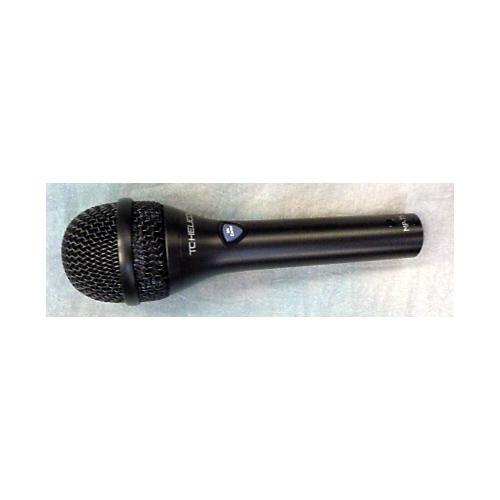TC Helicon MP-75 Dynamic Microphone-thumbnail