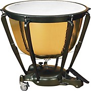 Jupiter MP05AHSymphonic Series Timpani