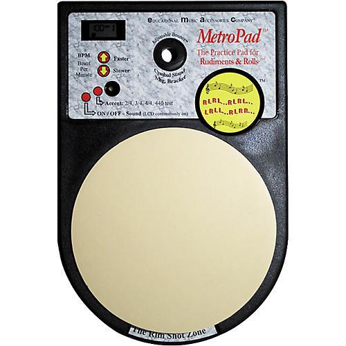 Gear One MP102 Metro Pad-thumbnail