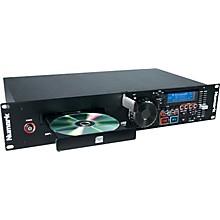 Numark MP103USB USB MP3/CD Player Level 1