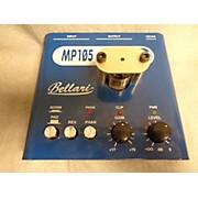 Bellari MP105 Audio Interface