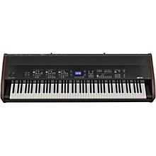 Kawai MP11 Professional Stage Piano Level 1