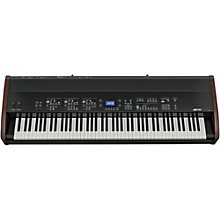Kawai MP11 Professional Stage Piano
