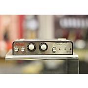 Bellari MP110 Microphone Preamp