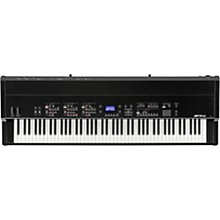 Kawai MP11SE 88-Key Professional Stage Piano