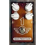 Mad Professor MP1DR Distortion And Reverb